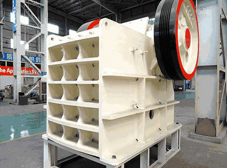 Second Hand Crushers In Nigeriastone Crusher Ball Mill